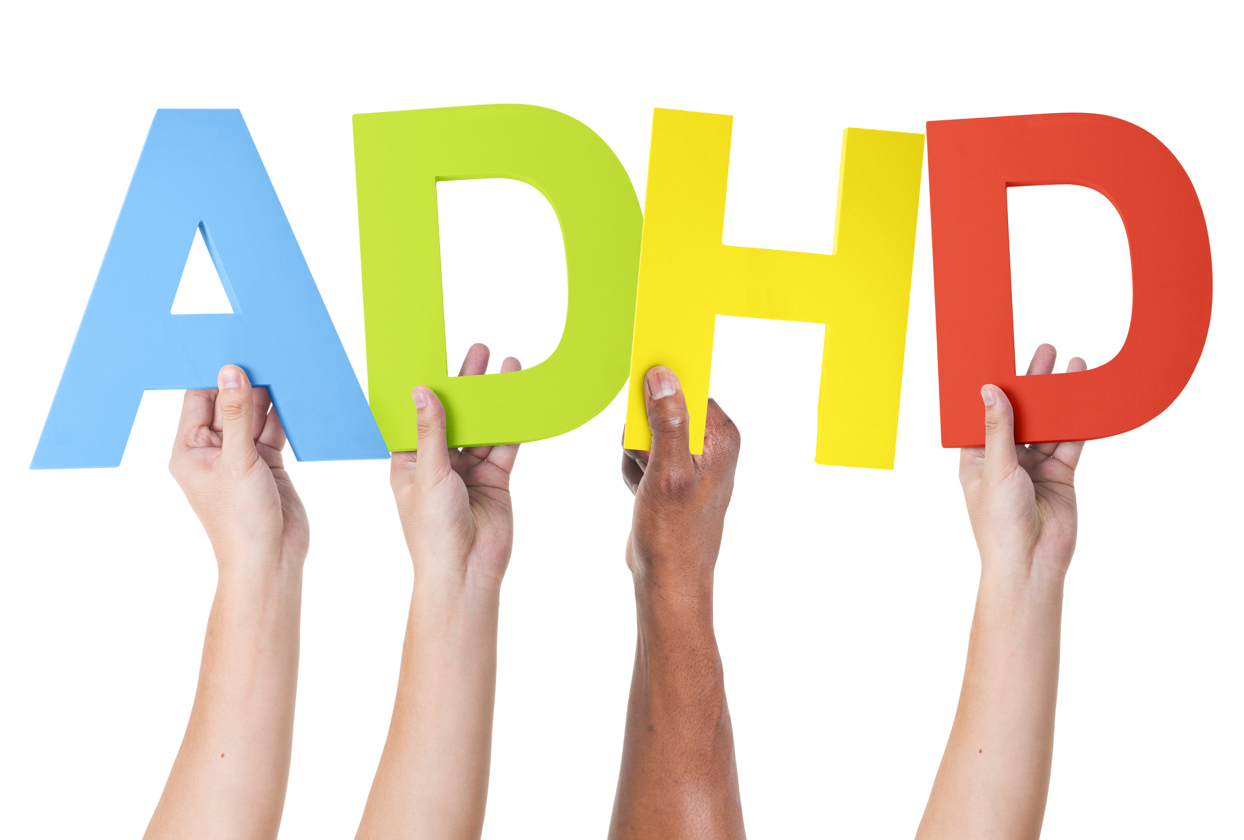 the world of people with attention deficit hyperactivity disorder Attention-deficit/hyperactivity disorder is a and household tasks can be very challenging for people with add and adhd what we bring to the world.