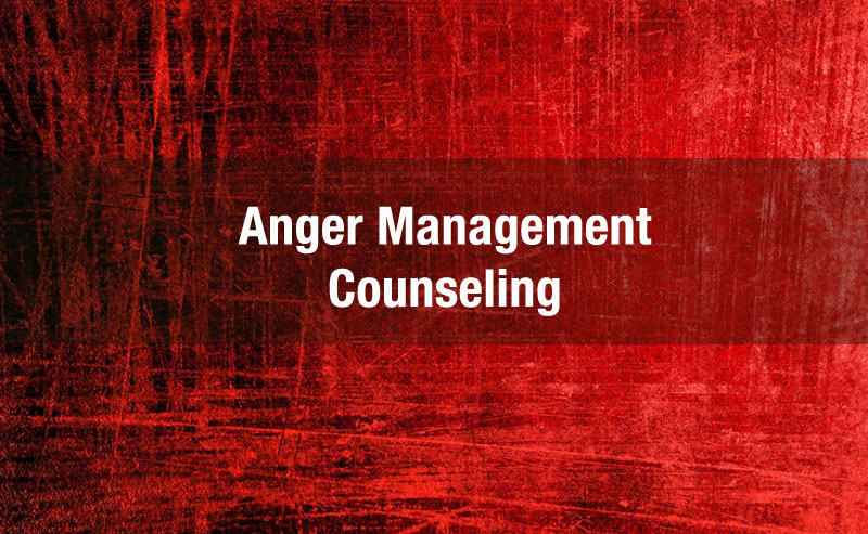 anger management counseling and classes lake orion and clarkston mi