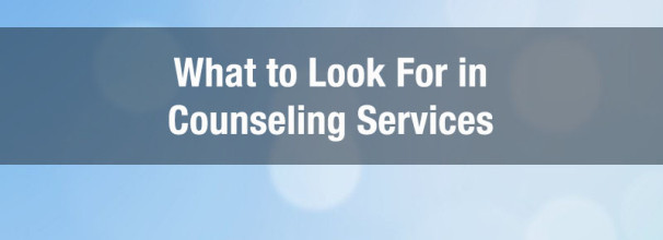 counseling services lake orion & clarkston mi