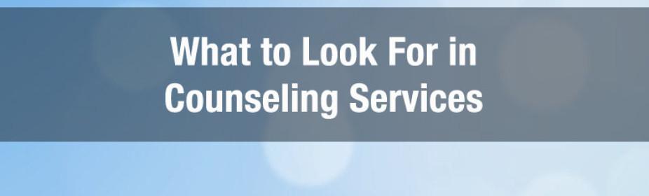 counseling services lake orion & clarkston mi