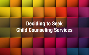 child counseling services lake orion clarkston mi