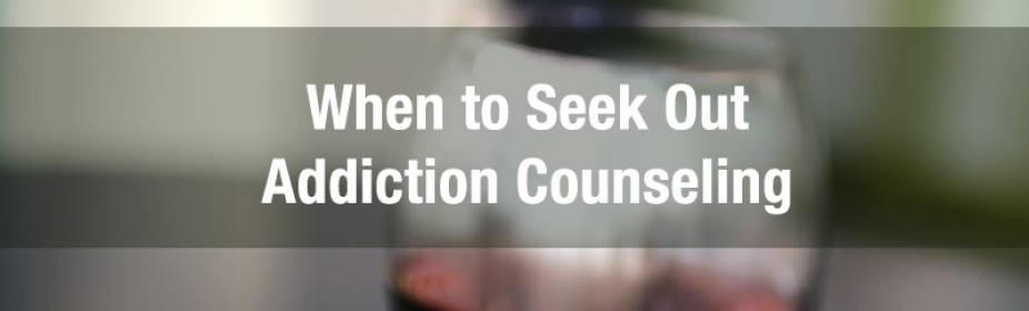 seek addiction counseling clarkston mi