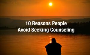 seeking counseling clarkston mi