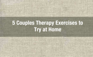 couples therapy near me
