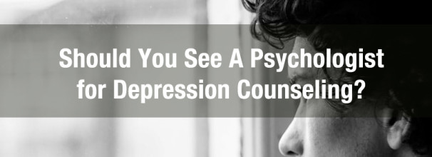 depression counseling psychologist clarkston mi