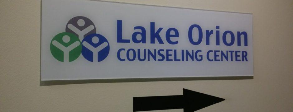 Counseling Near Me In Clarkston MI