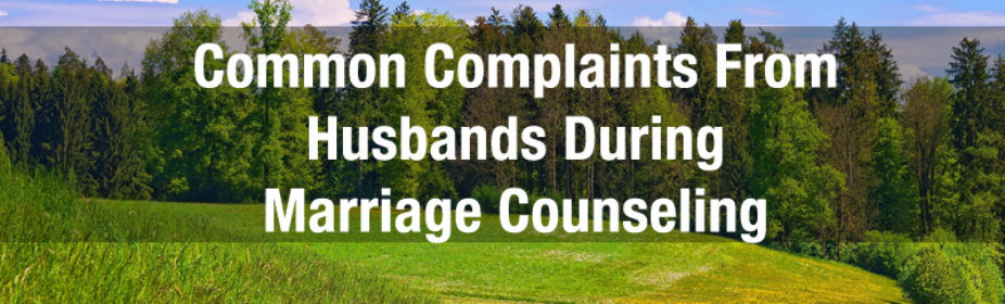 husband complaints marriage counseling near you clarkston mi
