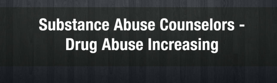 substance abuse counselors near me